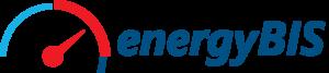 energyBIS